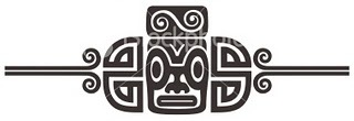 maori band tattoo idea